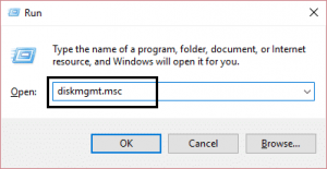 3 Ways to Change Drive Letter in Windows 10